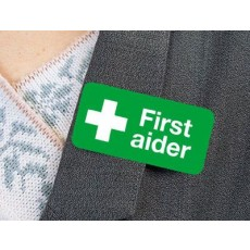 first_aid_badge