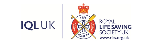 IQL-RLSS logo